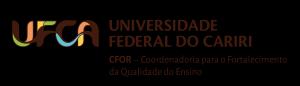 Assinatura Conjunta Cfor_01-01
