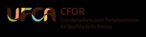Assinatura Conjunta Cfor_02-01-01