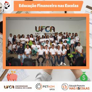 Educação Financeira nas Escolas (3)