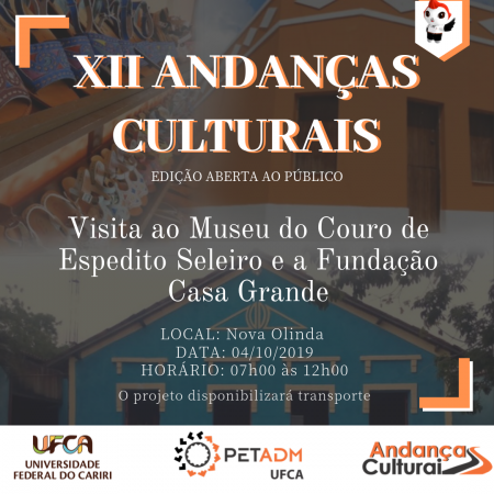 XII_ANDANÇAS_CULTURAIS