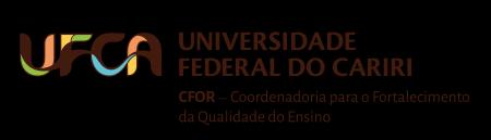 Assinatura-Conjunta-Cfor_01-01