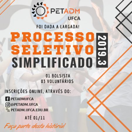 Proc. Sel. Simplificado
